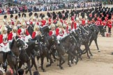 Trooping the Colour 2016. Horse Guards Parade, Westminster, London SW1A, London, United Kingdom, on 11 June 2016 at 12:01, image #825