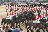 Trooping the Colour 2016. Horse Guards Parade, Westminster, London SW1A, London, United Kingdom, on 11 June 2016 at 12:01, image #826