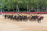 Trooping the Colour 2016. Horse Guards Parade, Westminster, London SW1A, London, United Kingdom, on 11 June 2016 at 12:02, image #831