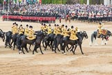 Trooping the Colour 2016. Horse Guards Parade, Westminster, London SW1A, London, United Kingdom, on 11 June 2016 at 12:02, image #837