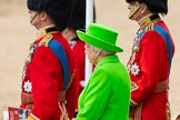 Trooping the Colour 2016. Horse Guards Parade, Westminster, London SW1A, London, United Kingdom, on 11 June 2016 at 12:04, image #843