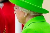 Trooping the Colour 2016. Horse Guards Parade, Westminster, London SW1A, London, United Kingdom, on 11 June 2016 at 12:04, image #845