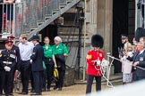 Trooping the Colour 2016. Horse Guards Parade, Westminster, London SW1A, London, United Kingdom, on 11 June 2016 at 12:05, image #847