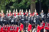 Trooping the Colour 2016. Horse Guards Parade, Westminster, London SW1A, London, United Kingdom, on 11 June 2016 at 12:08, image #854