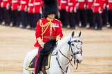 Trooping the Colour 2016. Horse Guards Parade, Westminster, London SW1A, London, United Kingdom, on 11 June 2016 at 12:10, image #855