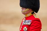Trooping the Colour 2016. Horse Guards Parade, Westminster, London SW1A, London, United Kingdom, on 11 June 2016 at 12:13, image #890