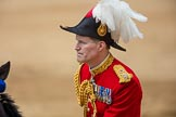 Trooping the Colour 2016. Horse Guards Parade, Westminster, London SW1A, London, United Kingdom, on 11 June 2016 at 12:13, image #891