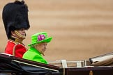Trooping the Colour 2016. Horse Guards Parade, Westminster, London SW1A, London, United Kingdom, on 11 June 2016 at 12:14, image #895