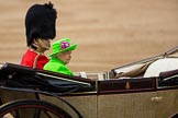 Trooping the Colour 2016. Horse Guards Parade, Westminster, London SW1A, London, United Kingdom, on 11 June 2016 at 12:14, image #896