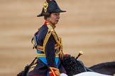 Trooping the Colour 2016. Horse Guards Parade, Westminster, London SW1A, London, United Kingdom, on 11 June 2016 at 12:14, image #899
