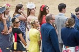 Trooping the Colour 2016. Horse Guards Parade, Westminster, London SW1A, London, United Kingdom, on 11 June 2016 at 12:15, image #907