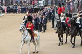 Trooping the Colour 2016. Horse Guards Parade, Westminster, London SW1A, London, United Kingdom, on 11 June 2016 at 12:15, image #908