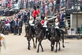 Trooping the Colour 2016. Horse Guards Parade, Westminster, London SW1A, London, United Kingdom, on 11 June 2016 at 12:15, image #909