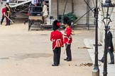 Trooping the Colour 2016. Horse Guards Parade, Westminster, London SW1A, London, United Kingdom, on 11 June 2016 at 12:16, image #915