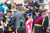 Trooping the Colour 2016. Horse Guards Parade, Westminster, London SW1A, London, United Kingdom, on 11 June 2016 at 12:19, image #920