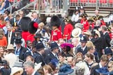 Trooping the Colour 2016. Horse Guards Parade, Westminster, London SW1A, London, United Kingdom, on 11 June 2016 at 12:27, image #928
