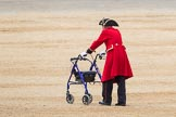 Trooping the Colour 2016. Horse Guards Parade, Westminster, London SW1A, London, United Kingdom, on 11 June 2016 at 12:38, image #931