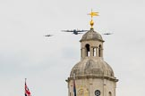 Trooping the Colour 2016. Horse Guards Parade, Westminster, London SW1A, London, United Kingdom, on 11 June 2016 at 13:00, image #941