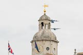 Trooping the Colour 2016. Horse Guards Parade, Westminster, London SW1A, London, United Kingdom, on 11 June 2016 at 13:01, image #947