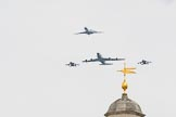 Trooping the Colour 2016. Horse Guards Parade, Westminster, London SW1A, London, United Kingdom, on 11 June 2016 at 13:02, image #957