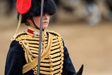 during The Colonel's Review {iptcyear4} (final rehearsal for Trooping the Colour, The Queen's Birthday Parade)  at Horse Guards Parade, Westminster, London, 2 June 2018, 12:01.